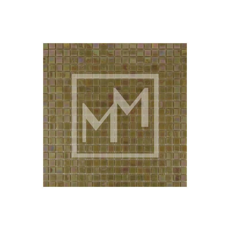 carrelage mosaique vert jaune salle de bain. Black Bedroom Furniture Sets. Home Design Ideas
