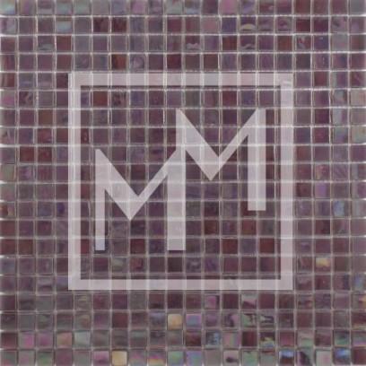 MM15P014
