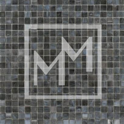 MM15P017
