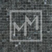 MM15P026
