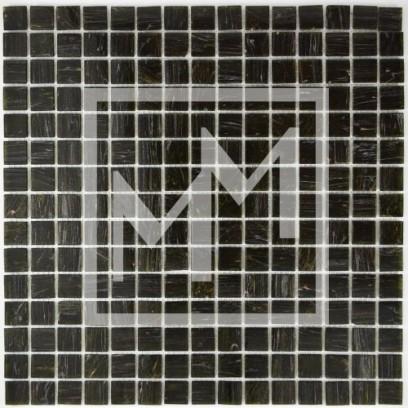 MM20S016