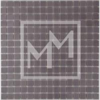 MM20L009