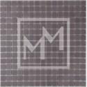 MM20L-009