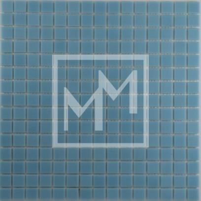 MM20L004