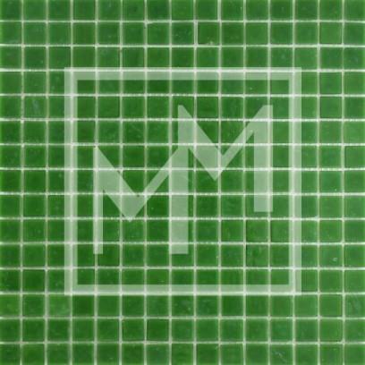 MM20L-013