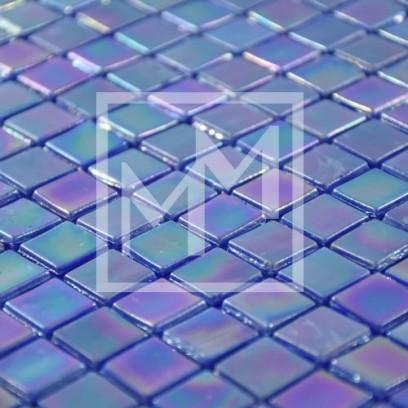 MM15P015