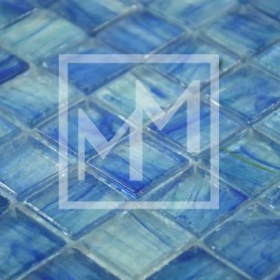 MM25T001