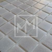 Mosaique gris clair 20*20 mm