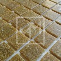 Mosaique beige 20*20 mm